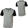 Short Stop T-Shirt - Short-Sleeve - Men's