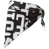 Spacecraft Foundation Bandana