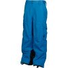 Spyder Switch Shell Pant - Men's