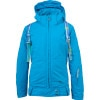 Spyder Mynx Jacket - Girls'