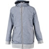 Joody Shell Jacket - Men's