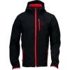 Patsch Hooded Softshell Jacket - Men's