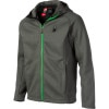 Upward Full-Zip Hoodie - Men's