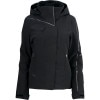 Hitch Jacket - Women's