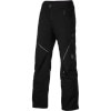 Thrill Athletic Fit Pant - Women's