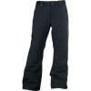 Troublemaker Pant - Men's