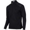 Eiger Dry W.E.B. Zip-Neck Top - Men's