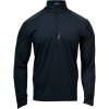Charger Therma Stretch Zip-Neck Top - Men's