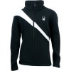 Speed Fleece Jacket - Girls'