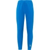 Momentum Fleece Pant - Girls'