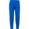 Mini Momentum Fleece Pant - Toddler Boys'