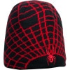 Mini Web Hat - Kids'