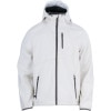 Patsch Novelty Hooded Softshell Jacket - Men's
