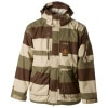 Special Blend Utility Jacket - Men's