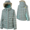 Special Blend Proper Insulated Jacket - Women's