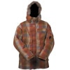 Special Blend Snowpatrol Insulated Jacket - Men's