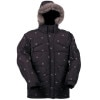 Special Blend Ninety Five Down Jacket - Men's