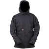 Special Blend Diablo Insulated Jacket - Men's