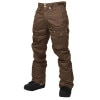 Special Blend D.B. Shell Pant - Men's