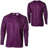 Special Blend Mojave Top - Men's