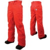 Special Blend Glam Insulated Pant - Women's