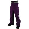 Special Blend Annex Shell Pant - Men's