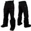 Special Blend Battery Insulated Pant - Men's