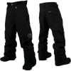 Special Blend Strike Snowboard Pant - Men's