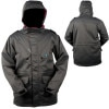 Special Blend Trigger Insulated Jacket - Men's