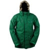 Special Blend Blast Insulated Jacket - Men's