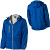 Special Blend Magna Soft Shell Jacket - Men's