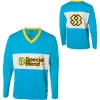 Special Blend Jersey - Long-Sleeve - Men's