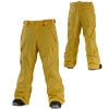Special Blend Battery Pant - Men's