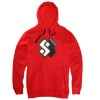 Special Blend Element Icon Pullover Hooded Sweatshirt - Men's