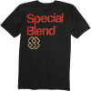 Special Blend Stencil T-Shirt - Short-Sleeve - Men's