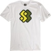 Special Blend Classic Clover T-Shirt - Short-Sleeve - Men's