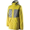 Special Blend Beacon Insulated Jacket - Men's