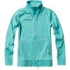 Special Blend Daybreak Bonded Fleece Jacket - Women's