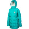 True Insulated Jacket - Women's