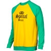 Dirty Jersey Shirt - Long-Sleeve - Men's