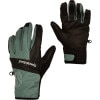 Basic Leather Glove - Men's