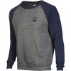 Standard Issue Raglan Crew Sweatshirt - Men's