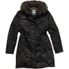 Chestnut Parka - Women's