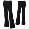 Split  Professor MD Pant - Women's