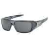 Spy HSX Sunglasses