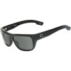 Spy Lennox Sunglasses - Polarized