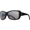 Farrah Sunglasses - Women's - Polarized