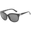 OMG! Sunglasses - Women's - Polarized
