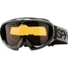 Targa Mini Goggle - Kids'