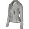 SUPERfox Fleece Jacket - Women's